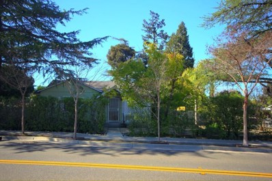 1113 San Tomas Aquino Road, Campbell, CA 95008 - MLS#: ML81691510