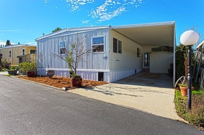 50 Knollwood Drive UNIT 0, Aptos, CA 95003 - MLS#: ML81691516