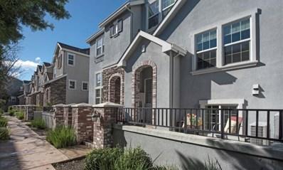1100 Lund Terrace, Sunnyvale, CA 94089 - MLS#: ML81691522