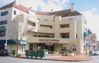 2585 Park Boulevard UNIT Z108, Palo Alto, CA 94306 - MLS#: ML81691538