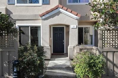 37 Torregata Loop, San Jose, CA 95134 - MLS#: ML81691539