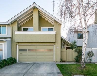 519 Pine Wood Lane, Los Gatos, CA 95032 - MLS#: ML81691540