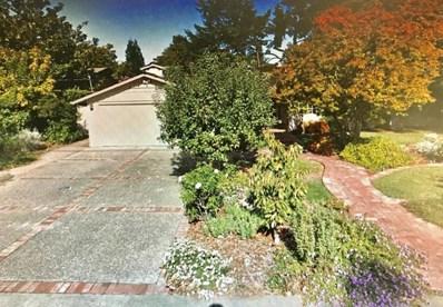 81 Arbuelo Way, Los Altos, CA 94022 - MLS#: ML81691566