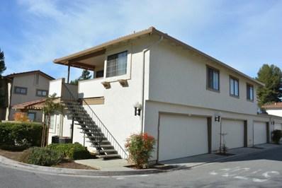 429 Colony Cove Drive, San Jose, CA 95123 - MLS#: ML81691586