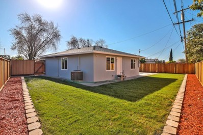 10330 Murtha Drive, San Jose, CA 95127 - MLS#: ML81691688