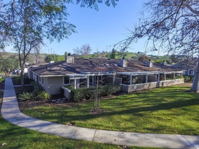 1128 Holly Oak Circle, San Jose, CA 95120 - MLS#: ML81691802
