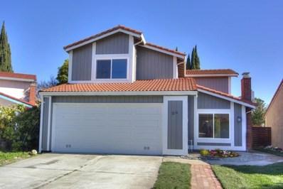1216 Royal Crest Drive, San Jose, CA 95131 - MLS#: ML81691856