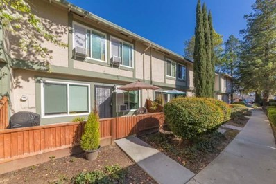 703 Balfour Drive, San Jose, CA 95111 - MLS#: ML81691887
