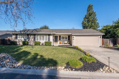 159 Belvue Drive, Los Gatos, CA 95032 - MLS#: ML81691888