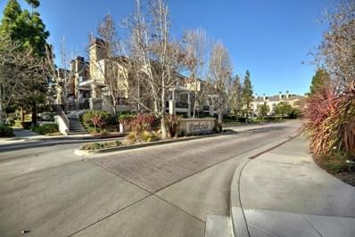 409 Camille Circle UNIT 11, San Jose, CA 95134 - MLS#: ML81691942