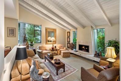 20 Wyndemere Rise, Monterey, CA 93940 - MLS#: ML81691956