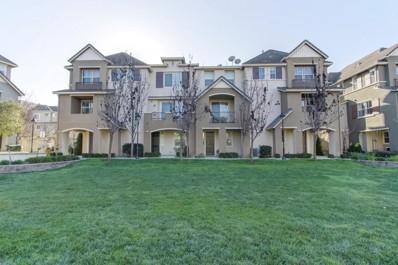1103 Westbury Drive, San Jose, CA 95131 - MLS#: ML81692044
