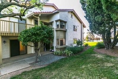 8363 Riesling Way, San Jose, CA 95135 - MLS#: ML81692067