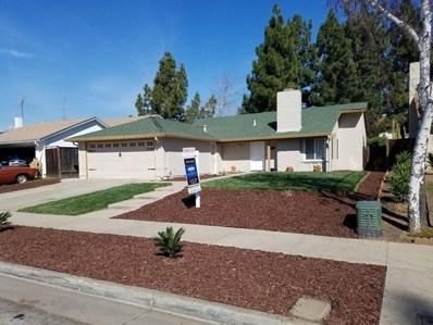 195 Burning Tree Drive, San Jose, CA 95119 - MLS#: ML81692071