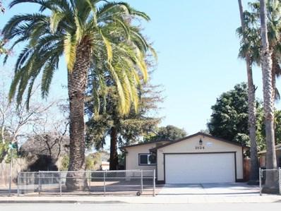 2124 Clarke Avenue, East Palo Alto, CA 94303 - MLS#: ML81692136