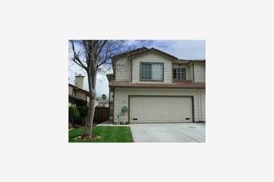 1569 Timber Creek Drive, San Jose, CA 95131 - MLS#: ML81692161