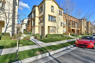 638 Cedarville Lane, San Jose, CA 95133 - MLS#: ML81692296