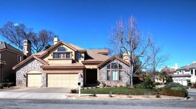 5963 Thorntree Drive, San Jose, CA 95120 - MLS#: ML81692333