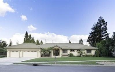 1531 Quail Run, Hollister, CA 95023 - MLS#: ML81692346