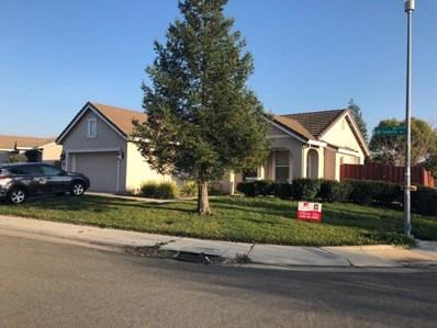 5000 Falabella Way, Elk Grove, CA 95757 - MLS#: ML81692451