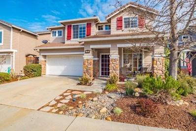 140 Navigator Drive, Scotts Valley, CA 95066 - MLS#: ML81692474