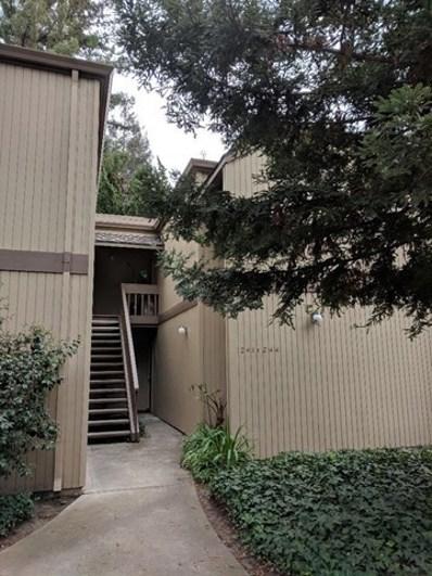 505 Cypress Point Drive UNIT 243, Mountain View, CA 94043 - MLS#: ML81692526