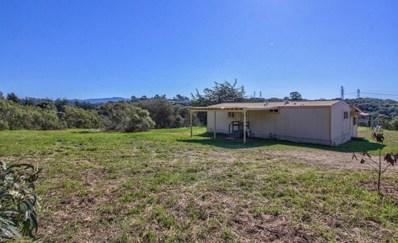 15891 Meridian Road, Salinas, CA 93907 - MLS#: ML81692577