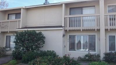 614 Crescent Avenue, Sunnyvale, CA 94087 - MLS#: ML81692598