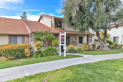 5382 Colony Green Drive, San Jose, CA 95123 - MLS#: ML81692634