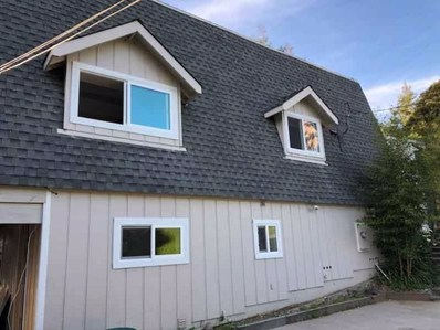 240 Migues Mountain Lane, Aptos, CA 95003 - MLS#: ML81692786