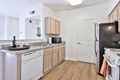 217 Pacifica Boulevard UNIT 306, Outside Area (Inside Ca), CA 95076 - MLS#: ML81692900