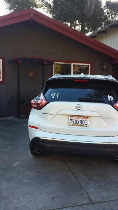 232 Moosehead Drive, Outside Area (Inside Ca), CA 95003 - MLS#: ML81692946