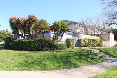 3192 Landess Avenue, San Jose, CA 95132 - MLS#: ML81692969
