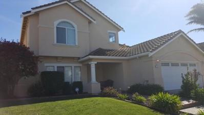 1272 De Cunha Court, Salinas, CA 93906 - MLS#: ML81693004
