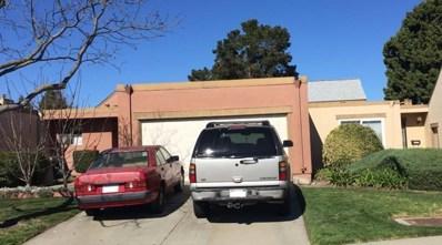 5026 Calle De Escuela, Santa Clara, CA 95054 - MLS#: ML81693005