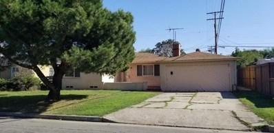 4310 Graywood Avenue, Long Beach, CA 90808 - MLS#: ML81693040