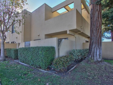 1051 Padre Drive UNIT 4, Salinas, CA 93901 - MLS#: ML81693066