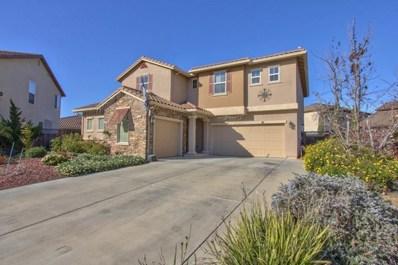 1608 Bologna Court, Salinas, CA 93905 - MLS#: ML81693071