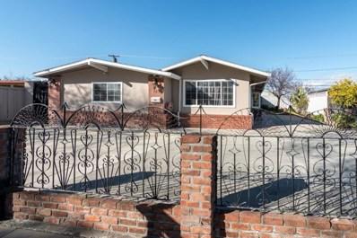 785 Lakebird Drive, Sunnyvale, CA 94089 - MLS#: ML81693082