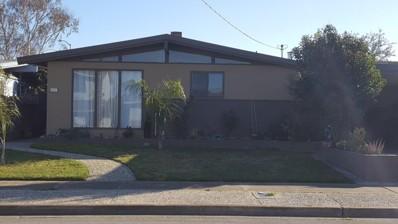 621 Walnut Lane, Hollister, CA 95023 - MLS#: ML81693087
