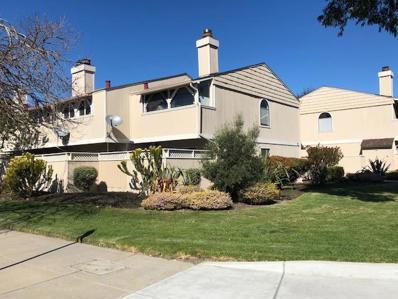 110 Rossi Street UNIT 2, Salinas, CA 93901 - MLS#: ML81693163