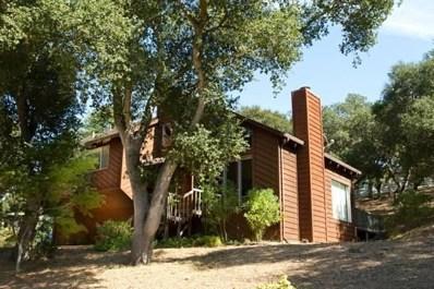 7635 Fallen Leaf Lane, Salinas, CA 93907 - MLS#: ML81693187