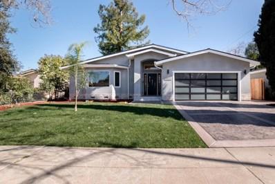 1658 Beck Drive, San Jose, CA 95130 - MLS#: ML81693302
