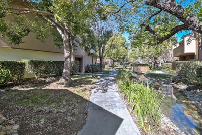 49 Showers Drive UNIT K432, Mountain View, CA 94040 - MLS#: ML81693328