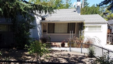 871 Colorado Avenue, Palo Alto, CA 94303 - MLS#: ML81693356