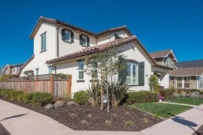 18270 Caldwell Street, Outside Area (Inside Ca), CA 93933 - MLS#: ML81693362