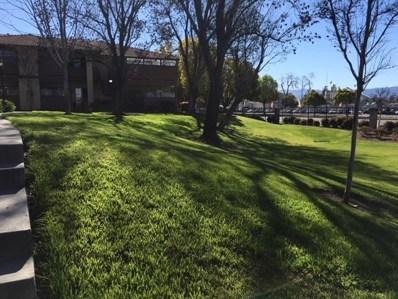 427 Kenbrook Circle, San Jose, CA 95111 - MLS#: ML81693394
