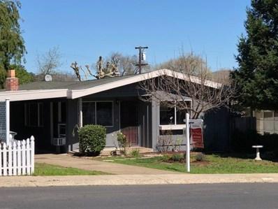 645 Main Avenue, Morgan Hill, CA 95037 - MLS#: ML81693428