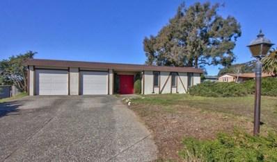 9352 Willow Oak Road, Salinas, CA 93907 - MLS#: ML81693524