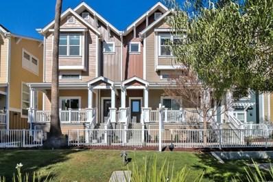 1933 Newbury Drive, Mountain View, CA 94043 - MLS#: ML81693539